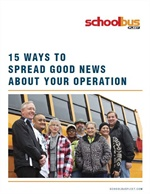 15 Ways to Spread Good News About Your Operation