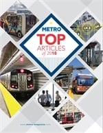 Metro - Top Articles of 2018