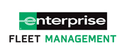 Enterprise Fleet Management.