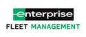 Enterprise Fleet Management.
