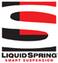 LiquidSpring