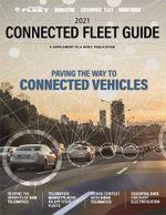 2021 Connected Fleet Guide