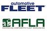 AF & AFLA
