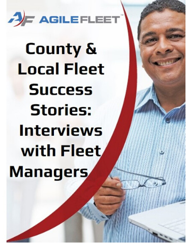 Download Government Fleet Right-Sizing Success Stories