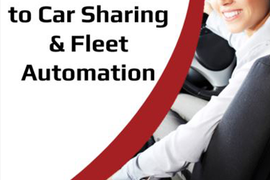 Experts Share Success Tips for Launching a Motor Pool & Fleet Automation