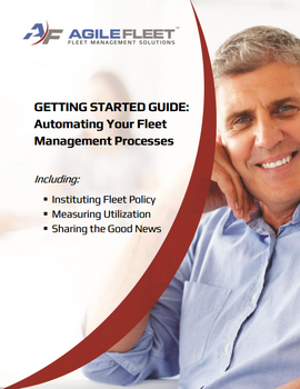 Getting Started Guide: Automating Your Fleet Management Processes