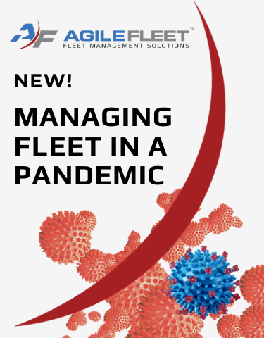 Managing Your Fleet During a Pandemic