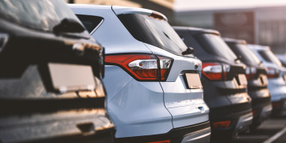 The Smart Moves in Vehicle Transportation