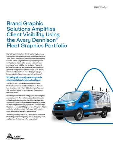 Amplify Fleet Visibility Quickly and Cost-Effectively To Lower the Cost of Fleet Ownership