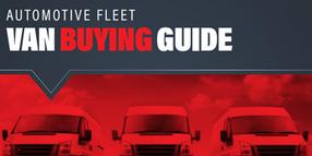 Van Fleet Buying Guide