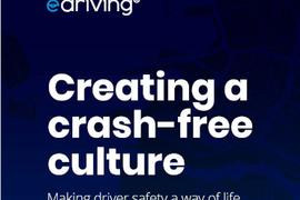 Creating A Crash-free Culture