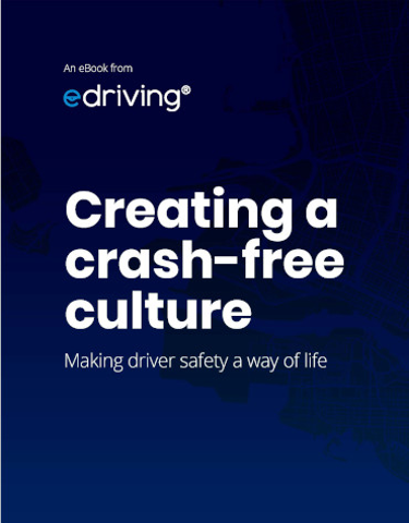 Creating A Crash-free Culture