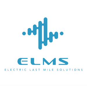 Electric Last Mile Solutions