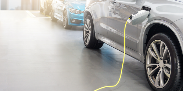 The 5 most common mistakes to avoid when adding EVs to your fleet