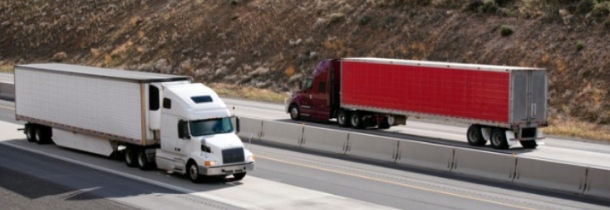 Which fleet management software plan is right for you?