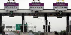 How Rental Car Operators Can Navigate Cashless Tolling