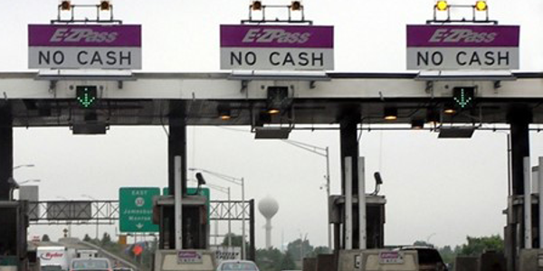 How Rental Car Operators Can Navigate Cashless Tolling