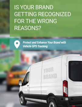 Is Your Fleet Getting Noticed for the Wrong Reasons?