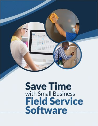 How Business Owners Can Save Time