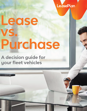 A Decision Guide: Lease vs. Purchase