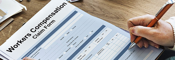 How to Reduce Workers' Comp Claims and Boost Retention