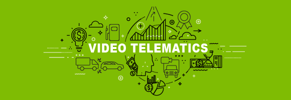 8 Benefits of Video Telematics Systems