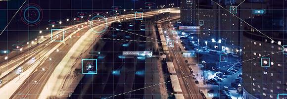2019 Automotive Telematics Trends