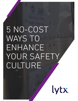 Save Your Budget with Free Ways to Promote Safety