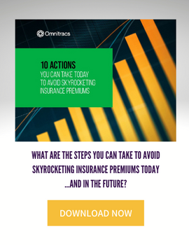 eBook: 10 ACTIONS YOU CAN TAKE TODAY to Avoid Skyrocketing Insurance Premiums
