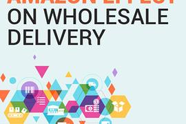 The Amazon Effect on Wholesale Distribution