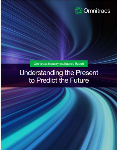 Industry Intelligence Report: Understanding the Present to Predict the Future