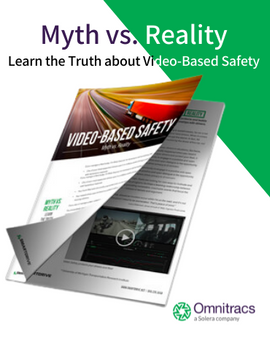 Myth vs. Reality: Learn the Truth about Video-Based Safety