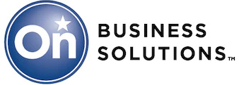 OnStar Business Solutions