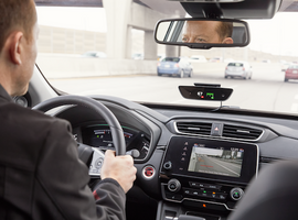 Three Reasons Operators Should Adopt Video Telematics