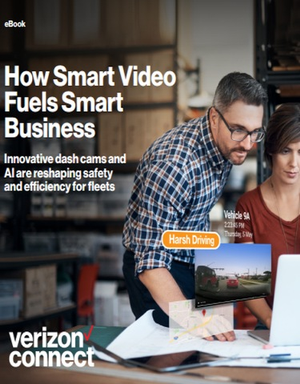 How Smart Video Fuels Smart Business