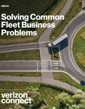 Solving Common Fleet Business Problems