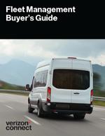 Fleet Management Buyer's Guide