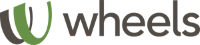 Wheels Inc