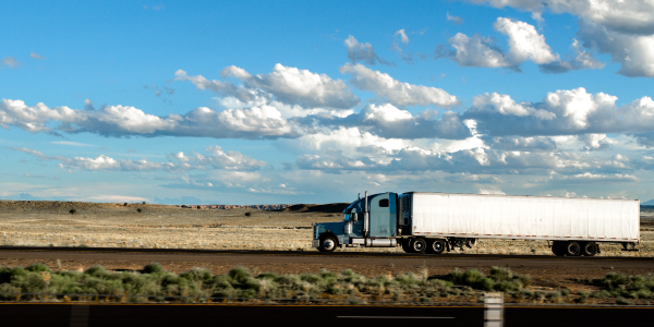 Top 5 Ways Tolling Insights Can Benefit Your Fleet