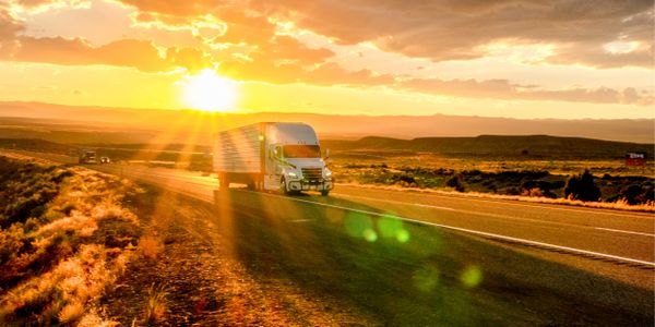 Top Three Ways to Minimize Toll Violations for Commercial Fleets