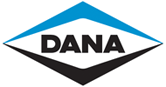 Dana Commercial-Vehicle Systems