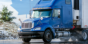 Your Comprehensive Guide to the Canadian ELD Mandate