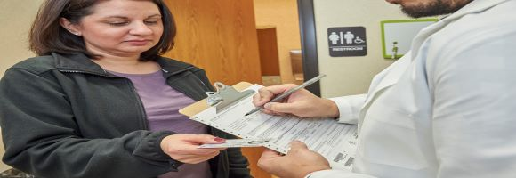 How to Request Your First Annual Clearinghouse Queries