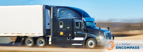 Too Good to Be True? FMCSA's Split-Sleeper Exception