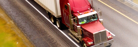 FMCSA's Emergency Action Required Notice