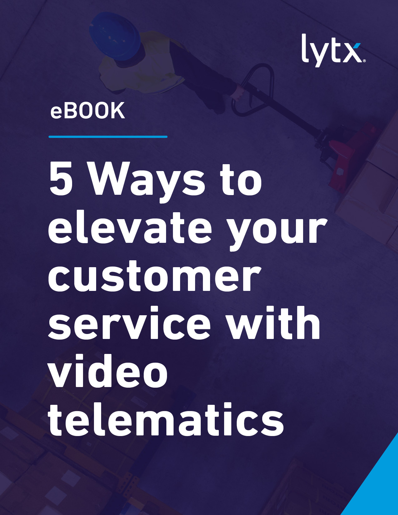 Why Video is Key to Improving Customer Service