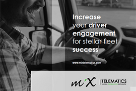 Increase Your Driver Engagement for Stellar Fleet Success