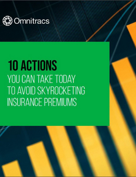 10 Actions You Can Take to Avoid Skyrocketing Insurance Premiums