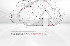 Special Report: The Future of Logistics