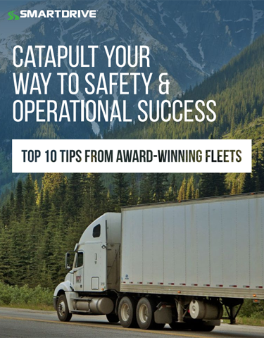 10 Tips to Catapult Your Way to Safety & Operational Success